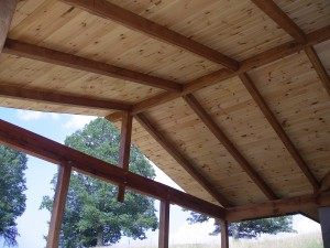 bryson-city-nc-timber-frame-builders.jpg