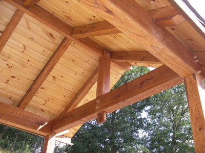projects-timber-frame-contractor.jpg